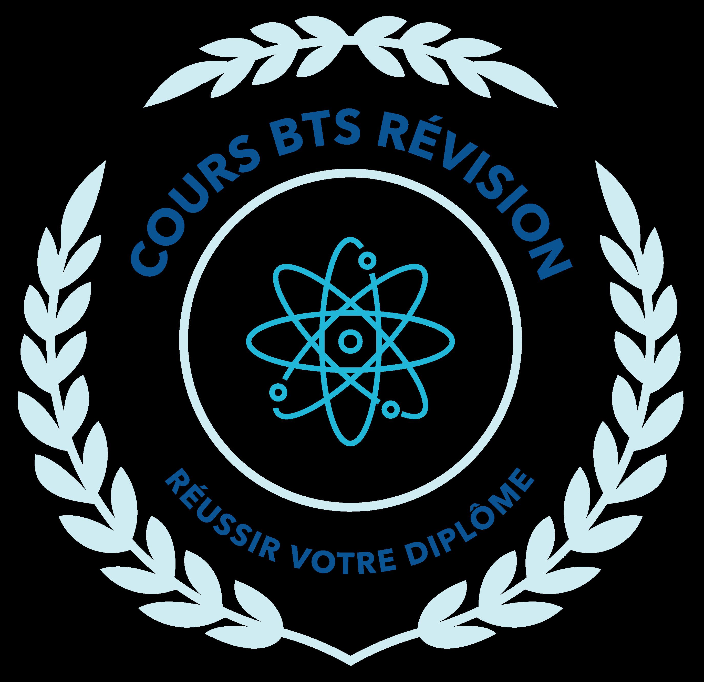 Cours BTS Révision